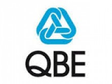 Канадский холдинг Fairfax приобрел СК «QBE Украина»