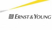 EY: в ближайшие годы исчезнет большая часть банковских филиалов
