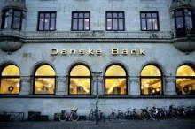 Danske Bank постепенно свернет обслуживание частных клиентов в Балтии
