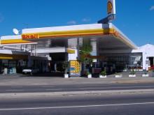 PayPal совместно с Shell организовывают мобильные платежи на заправках
