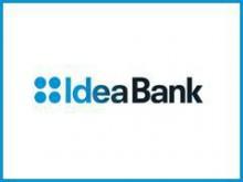 Idea Bank собирается открыть банк-кафе