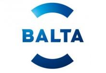 Купленный поляками латвийский страховщик меняет логотип