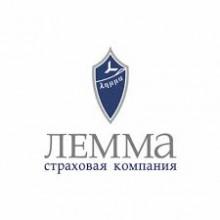 В СК «Лемма» назначен и.о. главы правления