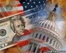 Американские банки меняют традиционные филиалы на цифровые