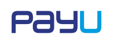 PayU уходит из Украины из-за кризиса