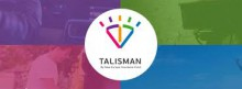 СК «Ритейл-Страхование» переименована в СК «Talisman»
