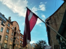 Десятки миллионов евро: какие банки отдают Латвии больше всего