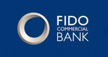 Фидобанк улучшил условия по P2P-переводам между картами украинских банков