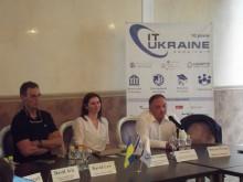 Перспективы сотрудничества Украины и Израиля в сфере IT