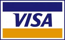 Европейская Visa активно поддерживает FinTech-стартапы