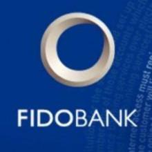 1 200 000 000 грн  - рекорд объема транзакций  от «Фидомаркет»
