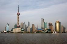 Китай винит в обвале на фондовом рынке коррупцию в Центробанке