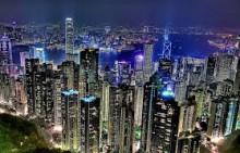 Гонконг финансирует российские банки
