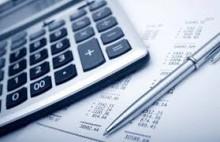 Грядет сокращение кредитных портфелей в III квартале