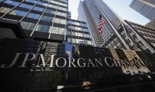 JPMorgan Chase  потратит $500 млн на кибербезопасность