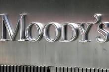 Moody's понизило кредитный рейтинг Бразилии до Baa3