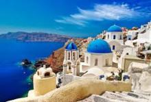 Греция договорилась с международными кредиторами