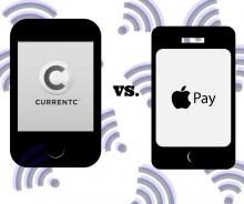 Apple Pay может остаться вне конкуренции