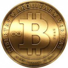 Опубликован список компаний, контролирующих Bitcoin