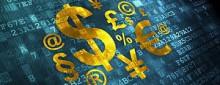 Citigroup оштрафован за обман инвесторов