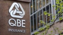 Кипрская Tolbell Holdings Limited покупает 50% QBE УКРАИНА
