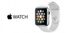 Денежные переводы при помощи Apple Watch