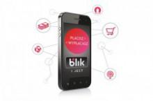 Польский сервис мобильных платежей может потеснить Visa и MasterCard