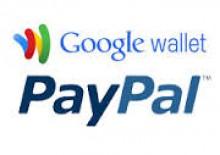 PayPal поднимает комиссию за использование сервиса