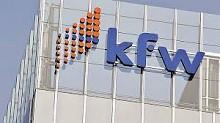 KfW EUR200 предоставило заем Фонду гарантирования вкладов физических лиц