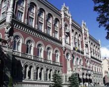 Банки: НБУ недостаточно либерализировал снятие валютных депозитов