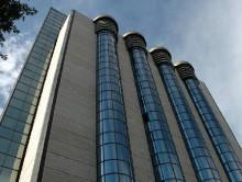 ФГВФЛ начнет продавать активы банков-банкротов на 1,3 млрд грн