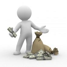 Банки Украины ожидают оживления кредитования домохозяйств и приток депозитов – НБУ.