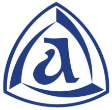 Рейтинг ПАО АКБ «АРКАДА» подтвержден на уровне uaВВB