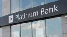 Когда банк не важен: Platinum Bank упростил онлайн-платежи