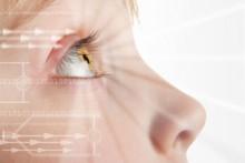 Технологию распознавания лиц будут применять для оплаты покупок