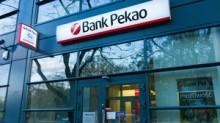 Польская страховая компания купит дочку Unicredit