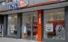 Рейтинг ПАО «ИНГ Банк Украина» подтвержден на уровне uaААА