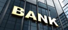 ФГВФЛ продлил ликвидацию 5 банков