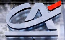 Креди Агриколь Банк объявил выплату дивидендов акционерам на 416 млн грн.