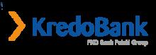«Кредобанк» начал выдачу льготных кредитов на приобретение электомобилей «Кредо Электро»