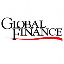 Назван лучший частный банк в мире