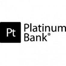 Platinum Bank запустил сервис внешних платежей наличными в банкоматах сети