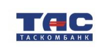 ТАСКОМБАНК получил право на выпуск электронных денег