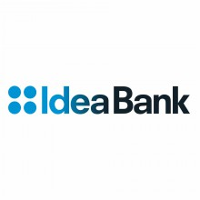 Идея Банк признан банком года