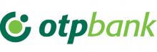 ОТП Банк запускает бесплатный информационный сервис в месенджере Telegram