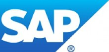 Выручка SAP в Украине выросла в 8 раз. Компания подвела итоги 2016 года на Инновационном Форуме в Киеве