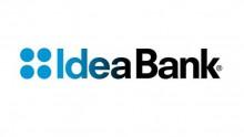 Idea Bank (Идея Банк): Возобновление работы интернет-банкинга IdeaOnline