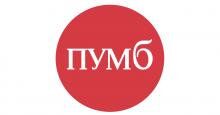 Рекомендации ПУМБ для корпоративных клиентов по стабилизации их режима работы по платежам