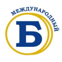 УКРГАЗБАНК возобновил кредитную программу