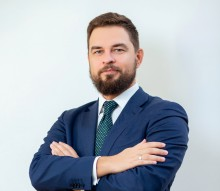 Индустриалбанк признан «Банком года-2019»
